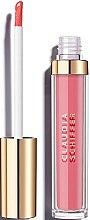 Парфюми, Парфюмерия, козметика Гланц за устни - Artdeco Claudia Schiffer Lip Gloss