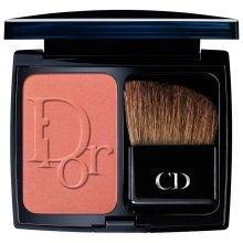 Парфюми, Парфюмерия, козметика Руж - Christian Dior Diorblush