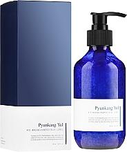 Парфюмерия и Козметика Шампоан-душ гел - Pyunkang Yul Ato Wash & Shampoo Blue Label