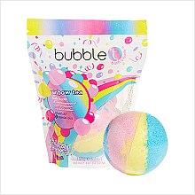 Парфюми, Парфюмерия, козметика Бомбички за вана - Bubble T Bath Rainbow Tea
