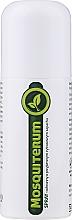 Парфюмерия и Козметика Спрей срещу насекоми - Aflofarm Mosquiterum Spray