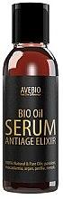 Парфюми, Парфюмерия, козметика Серум за лице - Avebio Serum Bio Oil Anti-age Elixir