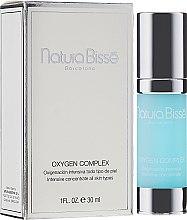 Парфюми, Парфюмерия, козметика Оксигениращ комплекс - Natura Bisse Oxygen Complex
