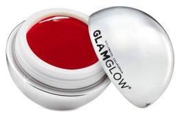 Парфюми, Парфюмерия, козметика Балсам за устни - Glamglow Poutmud Starlet Wet Lip Balm