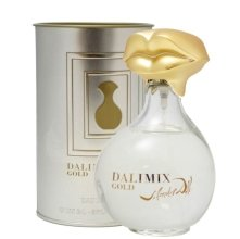Парфюми, Парфюмерия, козметика Salvador Dali Dalimix Gold - Тоалетна вода