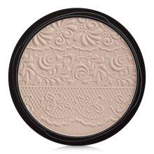 Парфюми, Парфюмерия, козметика Компактна пудра - Dermacol Compact Powder