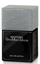 Парфюми, Парфюмерия, козметика Gian Marco Venturi Woman - Парфюмна вода ( тестер с капачка )