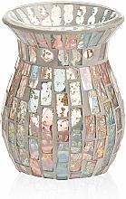 Парфюмерия и Козметика Арома лампа - Yankee Candle Pastel Romance