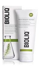 Парфюмерия и Козметика Интензивен лосион за тяло - Bioliq Body Intensive Nourishing Body Lotion