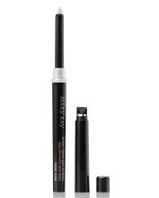 Парфюмерия и Козметика Механичен молив за устни - Mary Kay Lip Liner