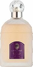 Guerlain L'Instant de Guerlain Eau de Parfum - Парфюмна вода — снимка N1