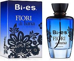 Парфюми, Парфюмерия, козметика Bi-Es Fiori di Luna - Парфюмна вода