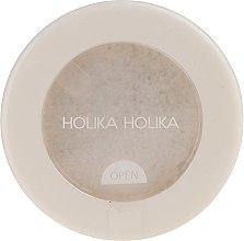 Парфюмерия и Козметика Блестящи сенки за очи - Holika Holika Piece Matching Foil Shadow