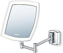 Парфюмерия и Козметика Огледало със светлина - Beurer Cosmetic Mirror BS 89