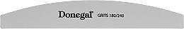 Парфюмерия и Козметика Пиличка за нокти, 18 см, 2075 - Donegal