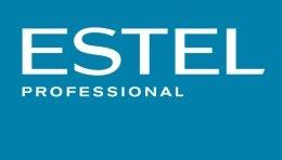 Балсам за коса за кестеняв оттенък - Estel Professional Curex Color Intense — снимка N2