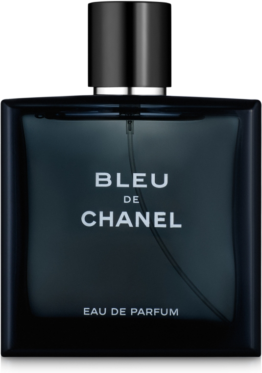 Chanel Bleu de Chanel Eau de Parfum - Парфюмна вода ( тестер с капачка )  — снимка N1