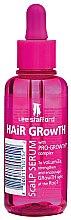 Парфюми, Парфюмерия, козметика Серум за растеж на косата - Lee Stafford Hair Growth Scalp Serum