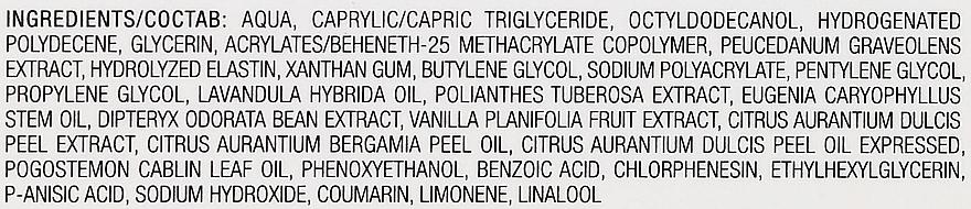 Крем-балсам с колаген против бръчки - Collistar Collagen..