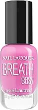 Парфюмерия и Козметика Лак за нокти - Art de Lautrec Breath Easy