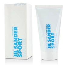 Парфюми, Парфюмерия, козметика Jil Sander Sport Water - Гел за душ