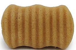 Парфюми, Парфюмерия, козметика Гъба за лице и тяло - Bebevisa Less Konjac Sponge