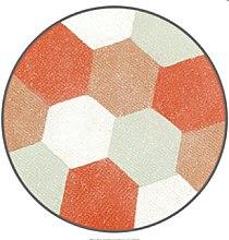 Парфюми, Парфюмерия, козметика Бронзираща пудра (пълнител) - Affect Cosmetics Glamour Mosaic Powder