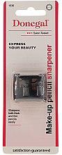 Парфюми, Парфюмерия, козметика Двойна острилка за моливи, 1036 - Donegal