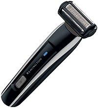 Парфюми, Парфюмерия, козметика Тример - Remington BHT300
