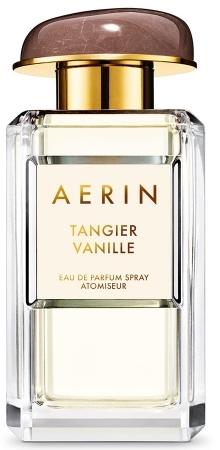 Estee Lauder Aerin Tangier Vanille - Парфюмна вода