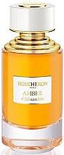 Парфюми, Парфюмерия, козметика Boucheron Ambre D'Alexandrie - Парфюмна вода (тестер)
