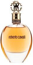 Парфюми, Парфюмерия, козметика Roberto Cavalli Roberto Cavalli - Парфюмна вода ( тестер с капачка )