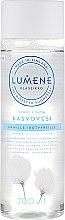 Парфюмерия и Козметика Освежаващ тонер за лице - Lumene Klassikko Refreshing Toner