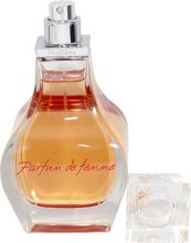 Парфюмерия и Козметика Montana Parfum de Femme - Тоалетна вода (тестер без капачка)
