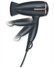 Парфюми, Парфюмерия, козметика Сешоар за коса - Beurer 1600 W HC 25