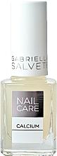 Парфюмерия и Козметика Укрепващо средство с калций - Gabriella Salvete Nail Care Calcium