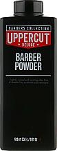 Парфюмерия и Козметика Бръснарска пудра - Uppercut Deluxe Barber Powder