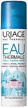 Парфюмерия и Козметика Термална вода - Uriage Eau Thermale DUriage Spring Water