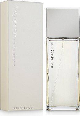 Calvin Klein Truth - Парфюмна вода