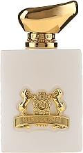 Alexandre J. Oscent White - Парфюм (Luxury Box) — снимка N1