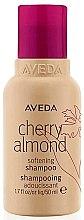 Парфюми, Парфюмерия, козметика Изглаждащ шампоан за коса - Aveda Cherry Almond Softening Shampoo