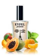 Парфюмерия и Козметика Eyfel Perfume K-153 - Парфюмна вода