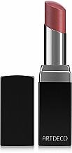 Парфюмерия и Козметика Червило за устни - Artdeco Color Lip Shine