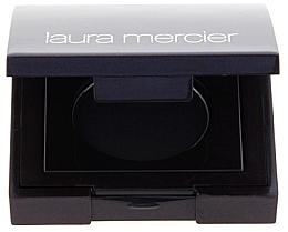 Парфюми, Парфюмерия, козметика Очна линия - Laura Mercier Tightline Cake Eye Liner