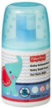 Парфюми, Парфюмерия, козметика Детска пяна за къпане - Fisher-Price Baby Bath Foam