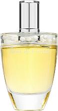 Парфюмерия и Козметика Lalique Fleur de Cristal - Парфюмна вода