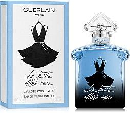 Парфюми, Парфюмерия, козметика Guerlain La Petite Robe Noire Intense - Парфюмна вода