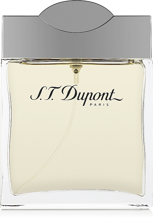 Dupont Pour Homme - Тоалетна вода