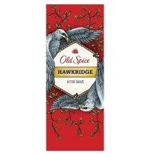 Парфюми, Парфюмерия, козметика Лосион след бръснене - Old Spice Hawkridge After Shave