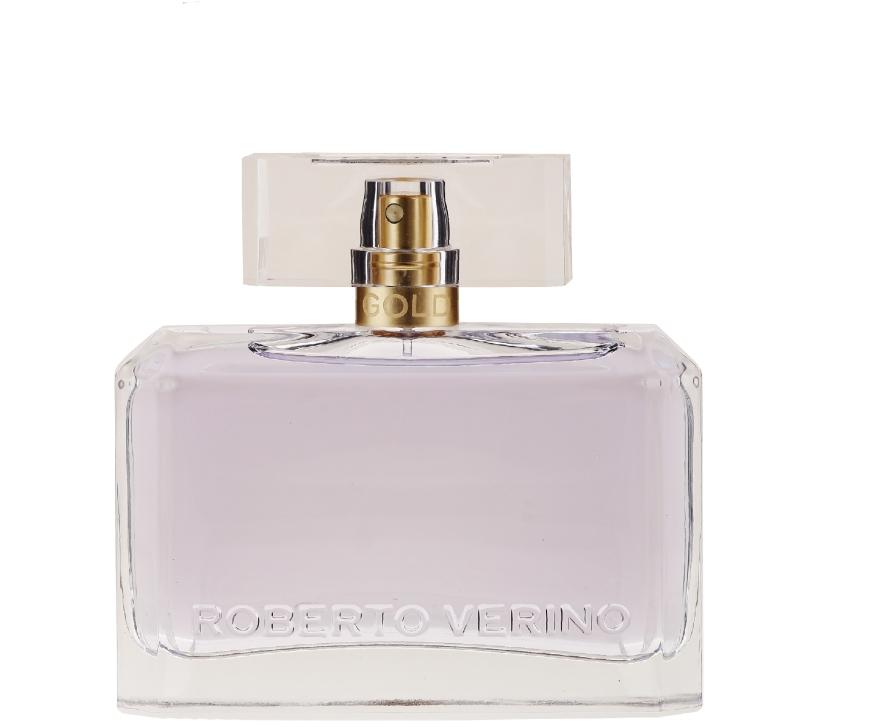 Roberto Verino Gold Diva - Комплект парфюмна вода (edp/90ml + edp/30ml) — снимка N5